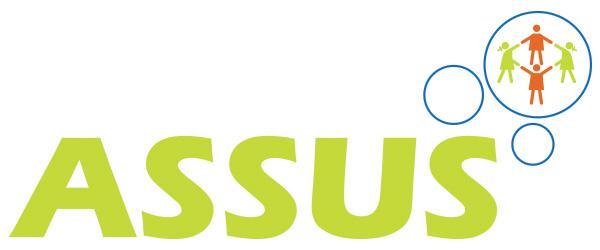 ASSUS